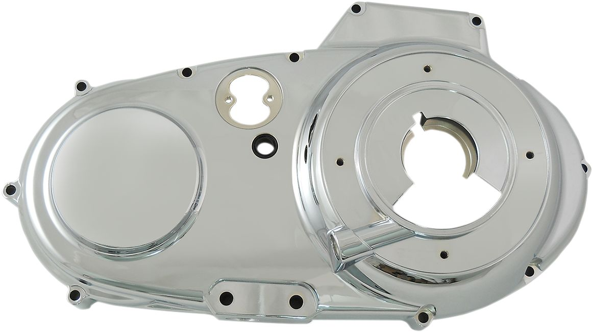PRIMARY COVER OUTER CHROME