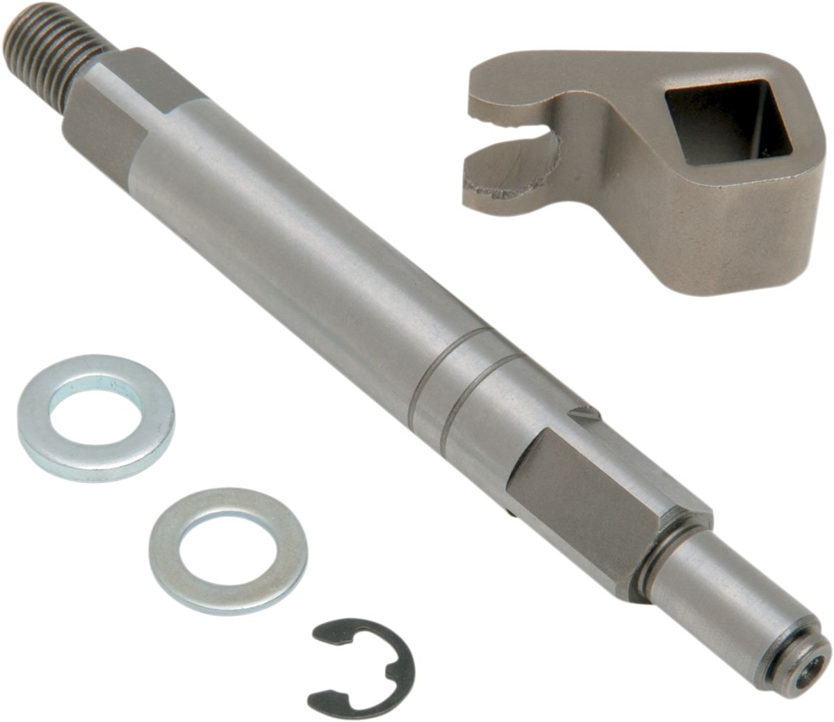 REPLACEMENT CLUTCH RELEASE SHAFT W/ FINGERS